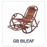 GB BILEAF